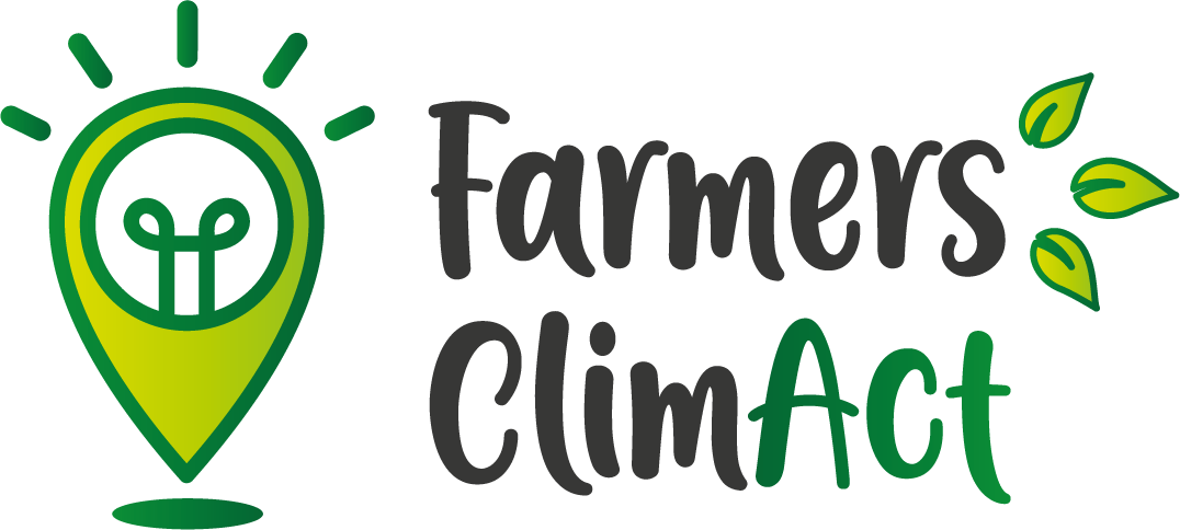 Farmers ClimAct